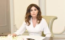 Məşhur jurnal Azərbaycan qadınlarından yazdı