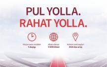 """""""Xəzri"""" sisteminin yenilənən saytı təqdim edilib"""