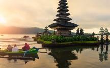 Balidə həyat dayanacaq