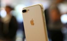 """""""iPhone"""" smartfonlarının buraxılışı dayandırıldı"""