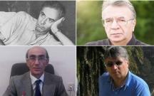 """""""Nobel"""" alan Azərbaycan alimləri"""