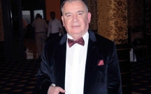 Arif Qazıyev infarkt keçirib