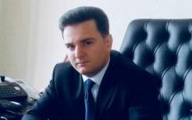 """""""İlham Əliyev: Praktik siyasətin real nəticələri"""""""