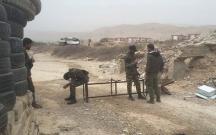 ABŞ yenə Suriyanı bombaladı, 12 dinc sakin öldü
