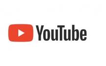 """""""YouTube"""" və digər sosial şəbəkələrdə nasazlıq"""