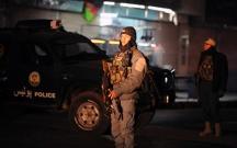 Əfqanıstanda bölməyə hücum, 6 polis öldürülüb