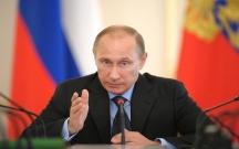 Putindən Ərəb Birliyinə xəbərdarlıq