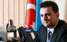 İlham Əliyevin mədəniyyət siyasəti
