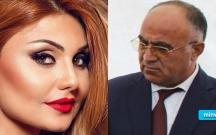 """""""O kişi Şəbnəmin əri deyil..."""""""