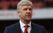 """22 ilin sonu – Venger """"Arsenal""""dan gedir"""