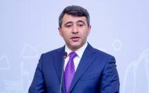Prezidentin vəzifə verdiyi İnam Kərimov kimdir?