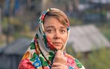 Rusiya xalq artisti vəfat edib