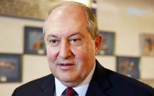 Sarkisyan etirazların səbəbini açıqladı
