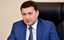 Azərbaycanda rektordan maraqlı addım