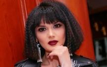 """""""Özünü gözəl sayan kişiləri sevmirəm"""""""