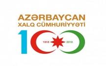AXC-nin 100 illiyi ilə bağlı yeni medal təsis edilir