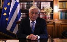 Yunanıstan lideri İlham Əliyevi təbrik edib
