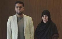 Bakı aeroportunda 3 əcnəbi saxta pasportla saxlanılıb