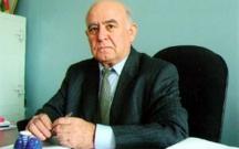 Azərbaycan prezidenti rəisi təltif etdi