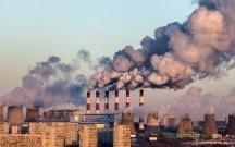 Çirkli hava ildə 7 milyon insanın həyatına son qoyur