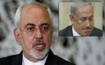 """Netanyahu """"yalançı çoban""""a bənzədildi"""