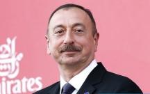 İlham Əliyev Polşa prezidentini təbrik etdi