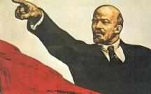 Leninin Bakı haqda şok məktubu tapıldı