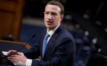 """""""Facebook""""da saytlar etibarlılıq reytinqinə görə çeşidlənəcək"""