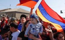 Ermənistanda direktor işdən qovuldu