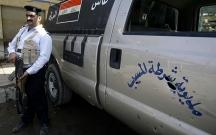 İraqda deputatlığa namizəd öldürüldü