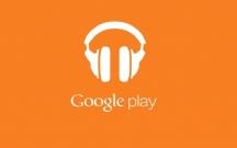 """""""Google Play Music""""in fəaliyyəti dayandırılır"""