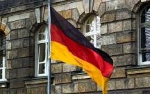 Almaniyada müsəlmanlara qarşı cinayətlərin statistikası açıqlandı