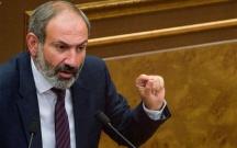 """""""Koçaryanla Sarkisyan hakim qarşısına çıxmalıdır"""""""