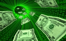 İnternet istifadəçilərinin 172 milyard dolları oğurlanıb