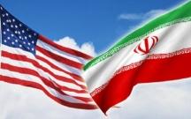 ABŞ İrana qarşı sanksiyalara yenidən start verdi