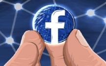 """""""Facebook"""" öz kriptovalyutasını hazırlayır"""