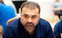 Balakişi Qasımov onu da işdən çıxardı
