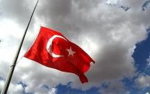 Türkiyədə 3 gün matəm elan edildi