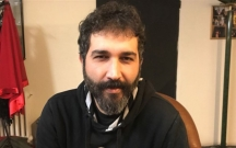 Türkiyəli aktyor sərbəst buraxıldı