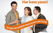 Unibankdan yeni xidmət