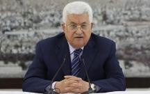 Mahmud Abbas yenə xəstəxanaya yerləşdirildi