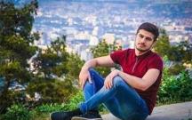 Gürcüstanda azərbaycanlı tələbə kazinoya görə intihar edib?