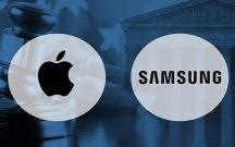 """""""Samsung"""" """"Apple"""" şirkətinə 539 milyon ödəməlidir"""