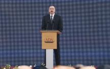 Prezident təhsillə bağlı gözləntilərini açıqladı