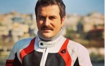 Məşhur türkiyəli aktyor motosiklet qəzasında öldü