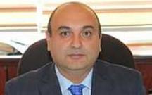 Azərbaycanlı alim beynəlxalq jurnalın üzvü seçilib