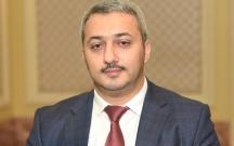 """""""Kitabım müsəlman şərqi üçün nəzərdə tutulub"""""""
