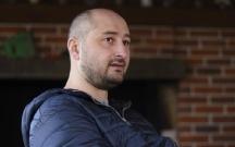 Öldürüldüyü deyilən jurnalist sağ çıxdı