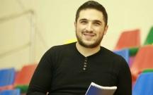 UEFA-dan azərbaycanlı və erməni jurnalistlərə sürpriz
