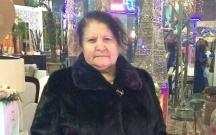 Ukraynadan göndərilən qoz yoxa çıxıb